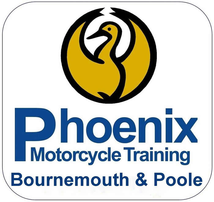 Phoenix Motorcycle Training Colchester