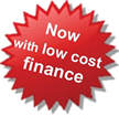Phoenix Motorcycle Training  Maidstone Low cost finance