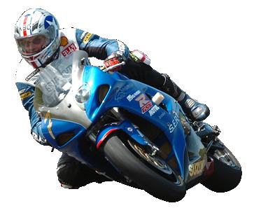 Driving Instructors Bristol >> Phoenix Motorcycle Training | Quality motorcycle training ...