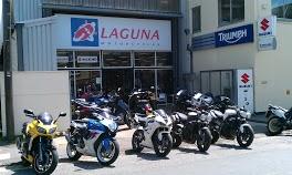 motorcycle training in maidstone kent | phoenix bike training