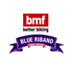 BMF advanced assessor